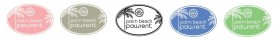 City Euros – Palm Beach